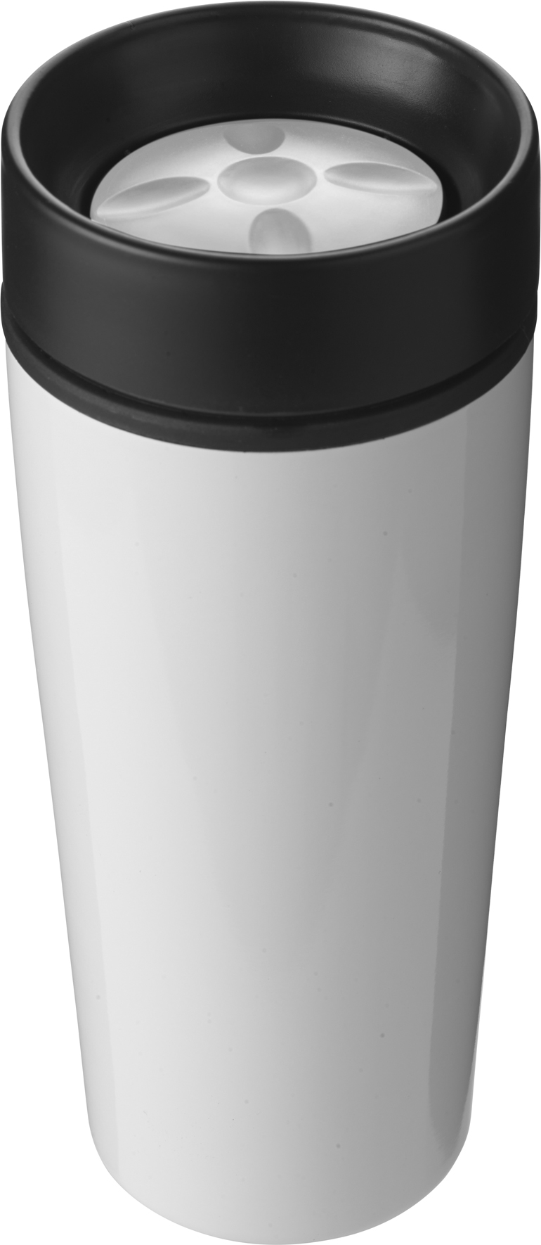 Gobelet liquido