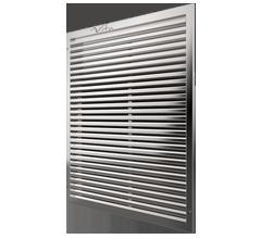 grilles de ventilation exterieures tous les fournisseurs. Black Bedroom Furniture Sets. Home Design Ideas