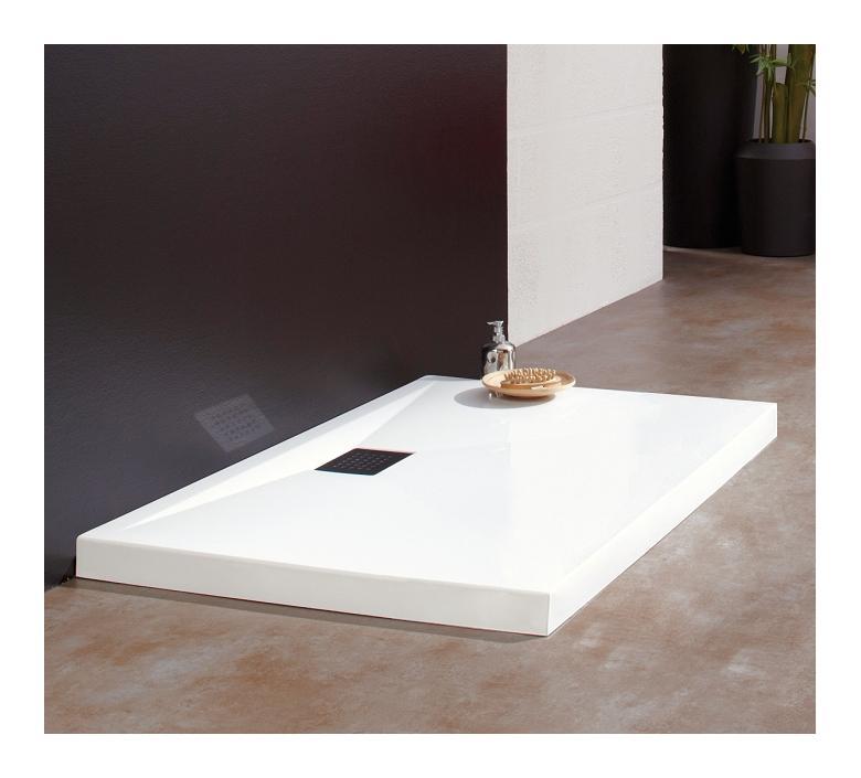 receveurs de douches kinedo achat vente de receveurs de douches kinedo comparez les prix. Black Bedroom Furniture Sets. Home Design Ideas