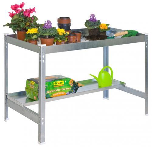 table de travail comparez les prix pour professionnels. Black Bedroom Furniture Sets. Home Design Ideas
