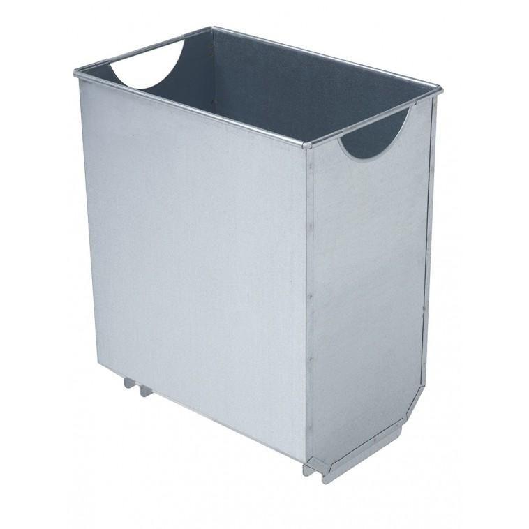 Accessoire pour corbeille et poubelle tous les - Bac pro decorateur interieur ...