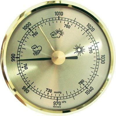 Chapitre 11 : La pression :: PC-Fourmond