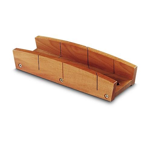 bo te coupe 1 19 192 stanley comparer les prix de bo te coupe 1 19 192 stanley sur. Black Bedroom Furniture Sets. Home Design Ideas