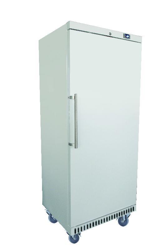 Coolhead - armoire réfrigérée pâtissière 600 x 400 positive 520 litres