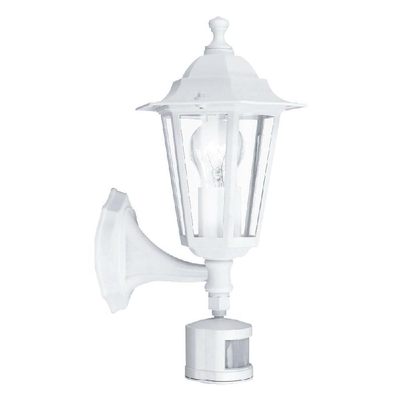 Applique montante tous les fournisseurs de applique for Luminaire detecteur exterieur