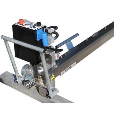 Machines a chapes tous les fournisseurs transporteur for Machine pour carrelage