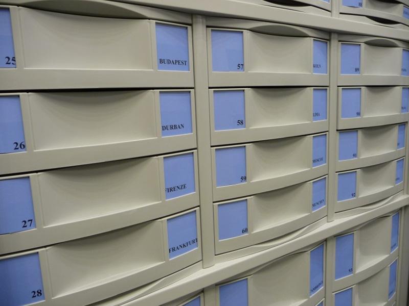 module de classement organit pratique comparer les prix de module de classement organit pratique. Black Bedroom Furniture Sets. Home Design Ideas