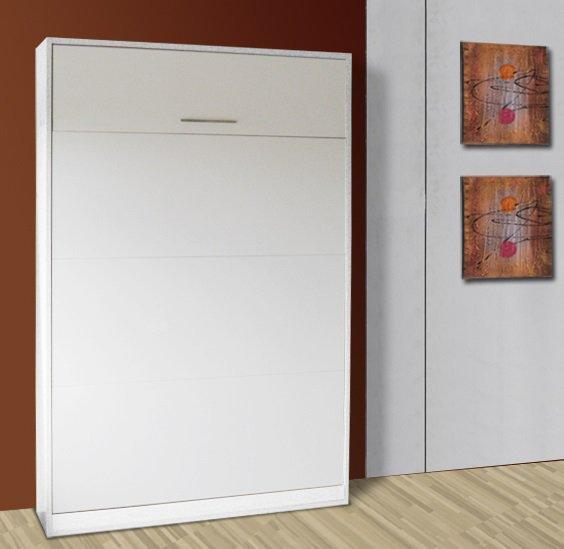 Photos lits escamotables page 12 - Lit armoire escamotable electrique ...