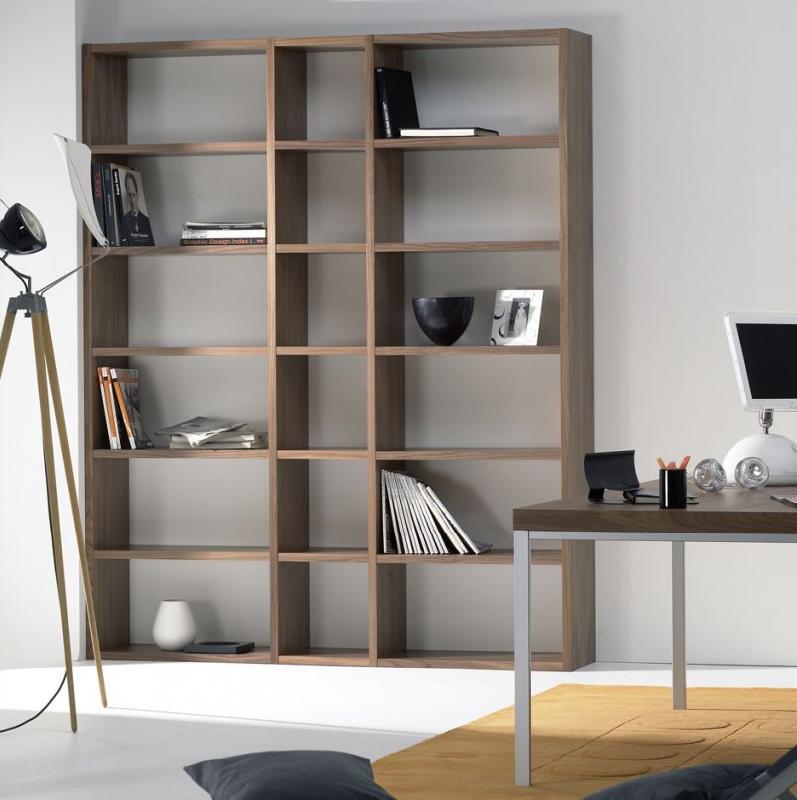 Meuble Bibliotheque Design Images