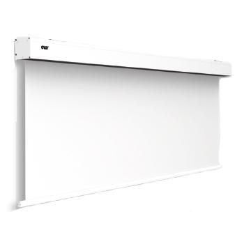 ecrans de projections tous les fournisseurs ecran plat projection toile de projection. Black Bedroom Furniture Sets. Home Design Ideas