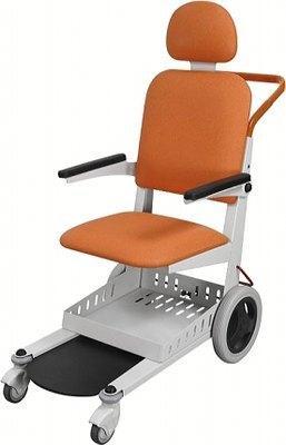 transferts de personnes handicapees tous les fournisseurs transfert debout handicape. Black Bedroom Furniture Sets. Home Design Ideas
