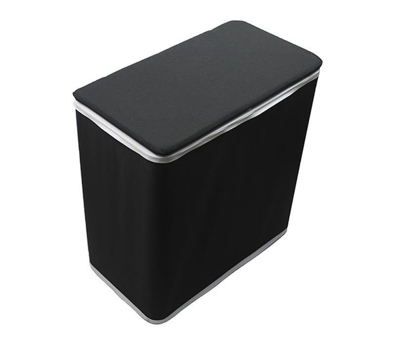 panier linge comparez les prix pour professionnels sur page 1. Black Bedroom Furniture Sets. Home Design Ideas