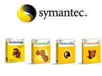 symantec sybox norton mobile security 3 0 en francais plateforme and. Black Bedroom Furniture Sets. Home Design Ideas