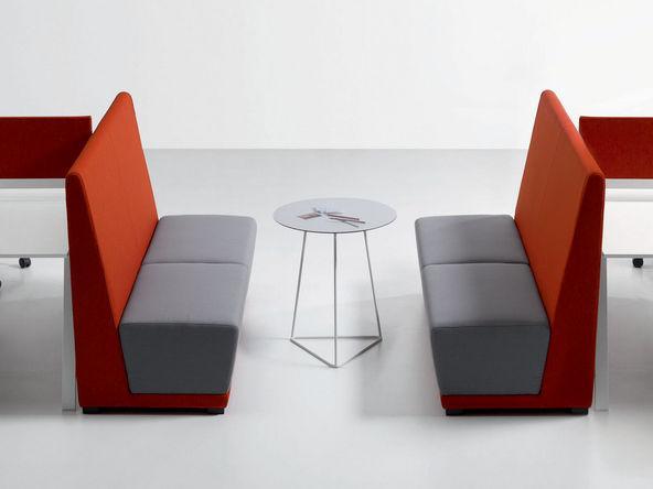 canapes d 39 accueil tous les fournisseurs banc d 39 accueil. Black Bedroom Furniture Sets. Home Design Ideas