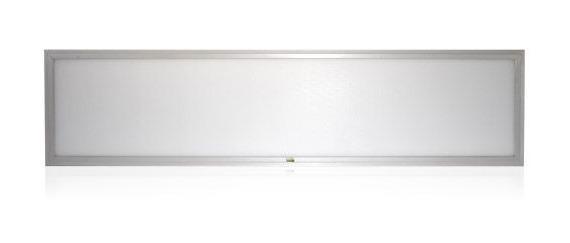 autres types d 39 clairage clareo achat vente de autres types d 39 clairage clareo comparez. Black Bedroom Furniture Sets. Home Design Ideas