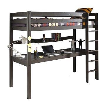 lit en mezzanine tous les fournisseurs de lit en mezzanine sont sur. Black Bedroom Furniture Sets. Home Design Ideas