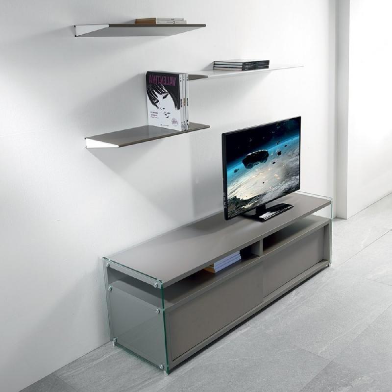 Meubles tv inside75  Achat  Vente de meubles tv inside75  Comparez les pri -> Meuble Tv Tunisie Prix