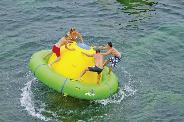 jeux gonflables aquatiques tous les fournisseurs bassin gonflable bouee piscine bar. Black Bedroom Furniture Sets. Home Design Ideas