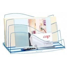 trieurs verticaux comparez les prix pour professionnels sur page 1. Black Bedroom Furniture Sets. Home Design Ideas