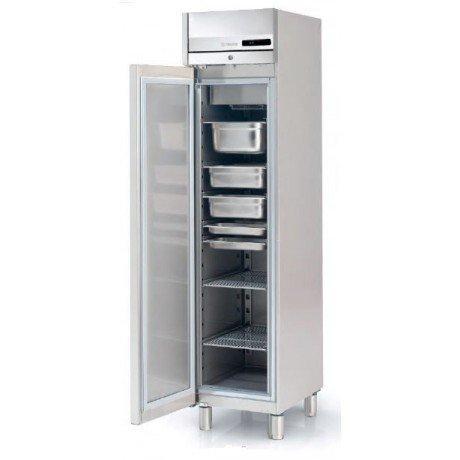 armoire gn1 1 positive 1 porte colddistribution. Black Bedroom Furniture Sets. Home Design Ideas