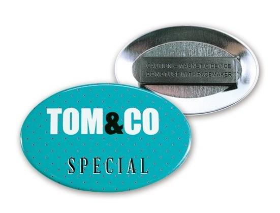 Célèbre Indep - produits de la categorie badges et pin's publicitaires PL91