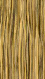 Rhone placages composants produits bois exotiques for Placage de bois exotique