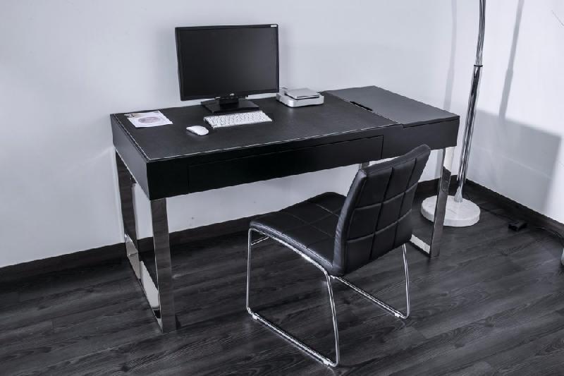 Bureau idéal home office petite surface desk chez ksl living