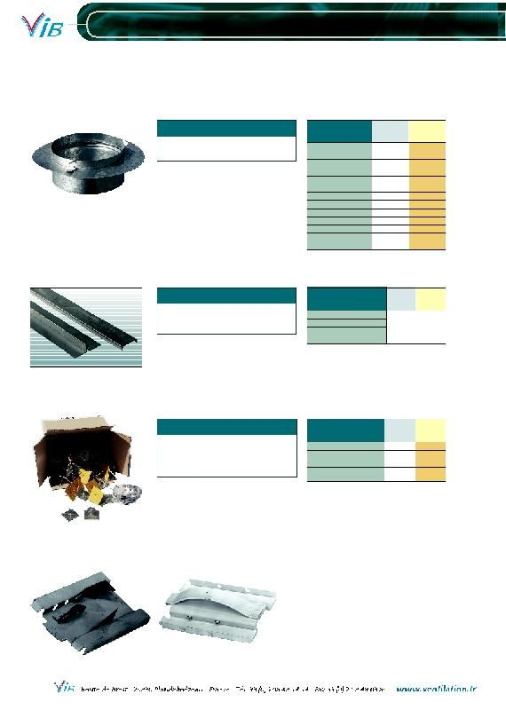 Piquage pour panneaux de laine de verre de roche for Panneaux laine de verre