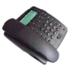 Téléphones ip fixes