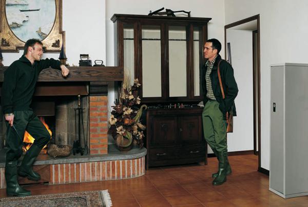 dierre produits armoires de securite. Black Bedroom Furniture Sets. Home Design Ideas