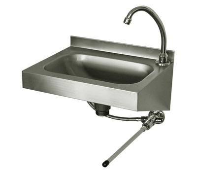 lavabos lave mains tous les fournisseurs lavabo lave main lavabo inox lavabo lave. Black Bedroom Furniture Sets. Home Design Ideas