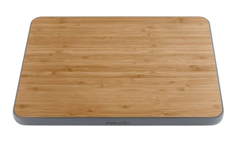 planche en bois tous les fournisseurs de planche en bois sont sur. Black Bedroom Furniture Sets. Home Design Ideas