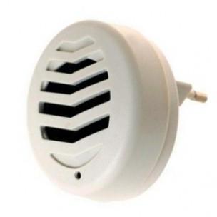 r pulsif ultrason pour rongeurs tous les fournisseurs de r pulsif ultrason pour rongeurs. Black Bedroom Furniture Sets. Home Design Ideas