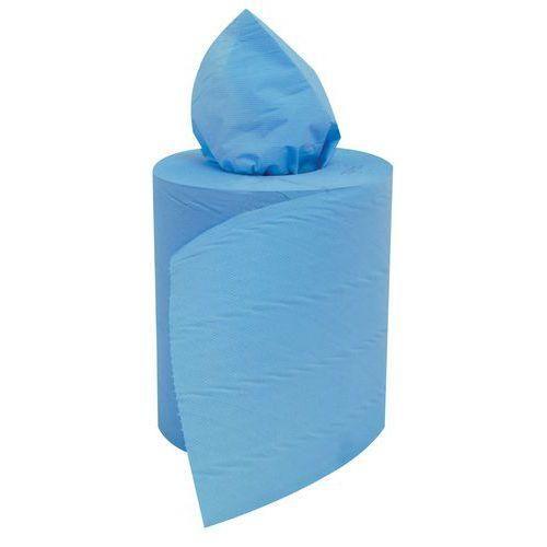 accessoires pour toilettes mp hygiene achat vente de accessoires pour toilettes mp hygiene. Black Bedroom Furniture Sets. Home Design Ideas