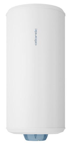 Chauffe eau lectrique atlantic achat vente de chauffe eau lectrique atl - Chauffe eau atlantic 150 litres ...