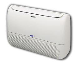 climatiseur inverter tous les fournisseurs climatisation inverter pret a poser. Black Bedroom Furniture Sets. Home Design Ideas
