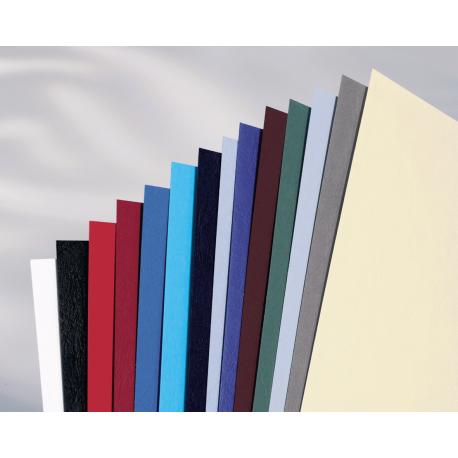 couvertures pour reliures comparez les prix pour. Black Bedroom Furniture Sets. Home Design Ideas