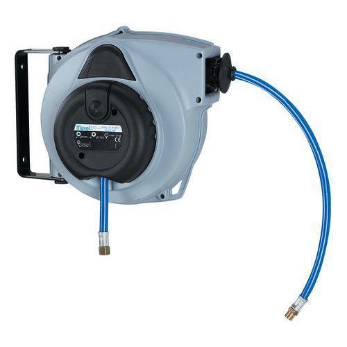 Enrouleur pour tuyau eau mavel achat vente de - Enrouleur air comprime ...