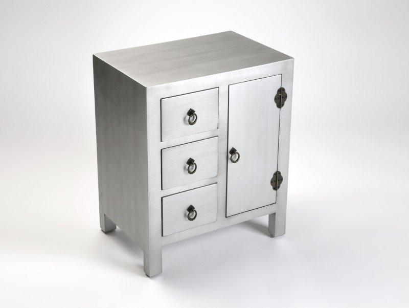 table de chevet asiatique table de chevet chinois large choix de produits d couvrir for meuble. Black Bedroom Furniture Sets. Home Design Ideas