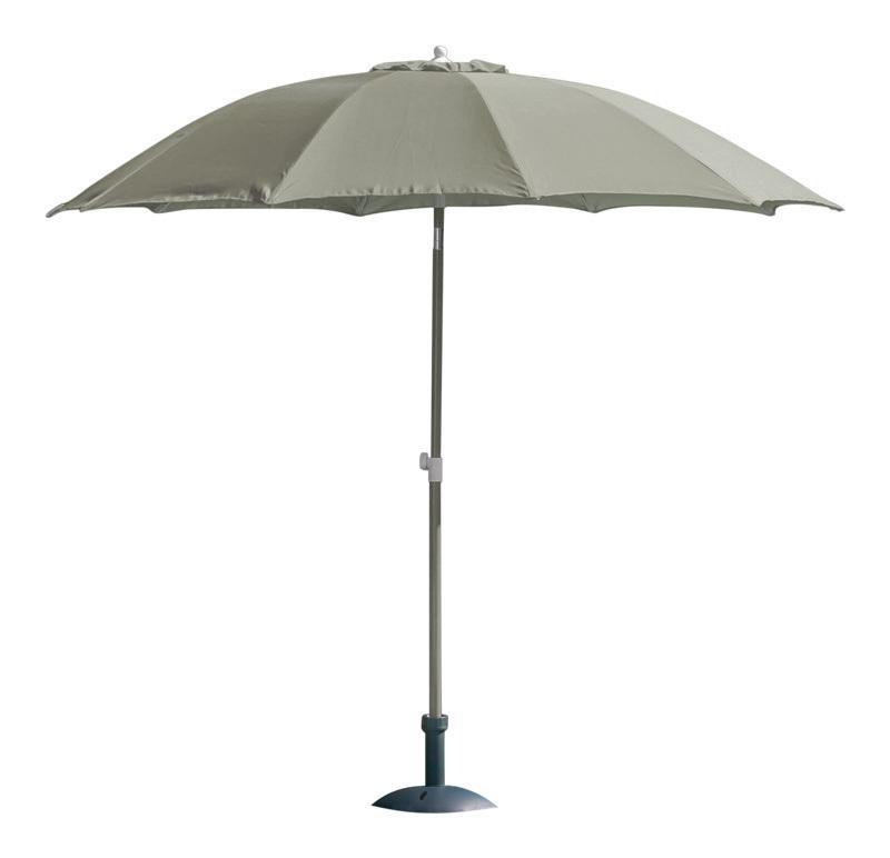 parasols proloisirs achat vente de parasols proloisirs comparez les prix sur. Black Bedroom Furniture Sets. Home Design Ideas