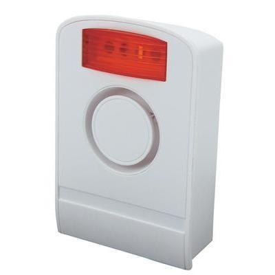 alarme anti intrusion olympia achat vente de alarme anti intrusion olympia comparez les. Black Bedroom Furniture Sets. Home Design Ideas