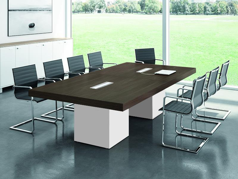 tables de conf rences kesiolt achat vente de tables de. Black Bedroom Furniture Sets. Home Design Ideas