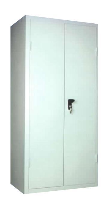 armoire de securite antivol. Black Bedroom Furniture Sets. Home Design Ideas