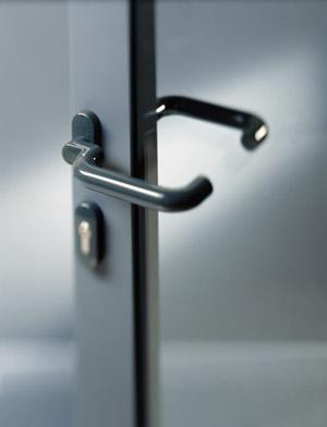 poignees de portes tous les fournisseurs poignee bequille poignee porte battante poignee. Black Bedroom Furniture Sets. Home Design Ideas