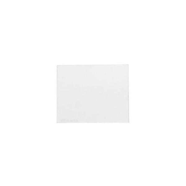 Ecrans faciaux de protection bolle achat vente de for Ecran exterieur
