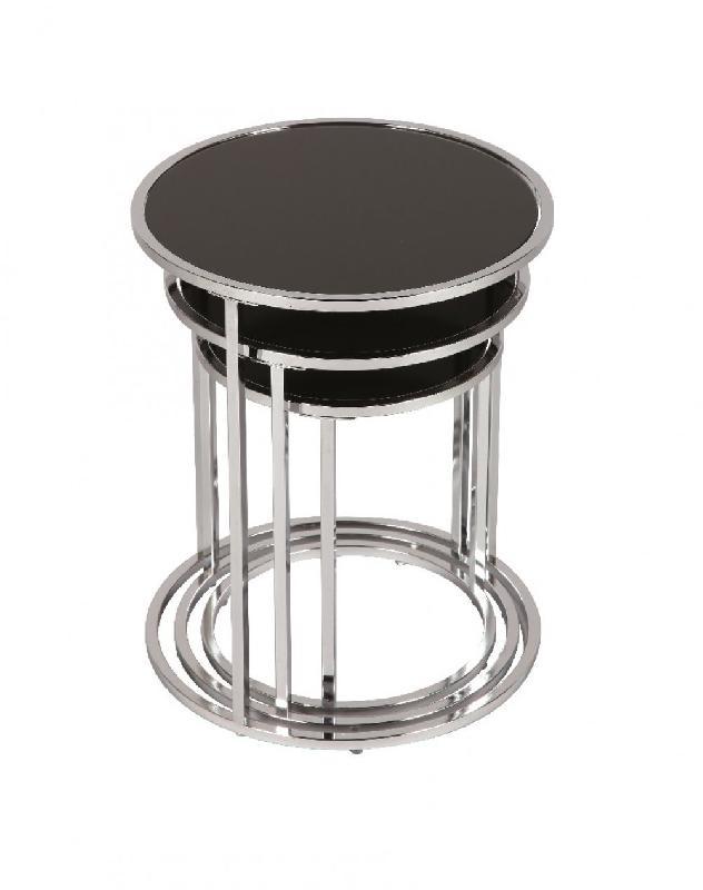table basse ronde tous les fournisseurs de table basse ronde sont sur. Black Bedroom Furniture Sets. Home Design Ideas