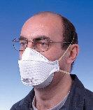 Masque jetable 9310