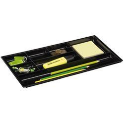 Organisateur de tiroir cep ceppro noir comparer les prix - Organisateur de tiroir bureau ...