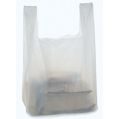 sacs plastiques cenpac achat vente de sacs plastiques cenpac comparez les prix sur. Black Bedroom Furniture Sets. Home Design Ideas