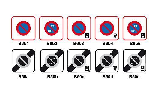 panneaux de signalisation tous les fournisseurs panneau d 39 affichage panneau de securite. Black Bedroom Furniture Sets. Home Design Ideas